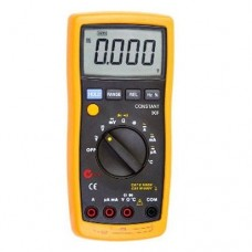 CONSTANT Digital Multimeter 90F