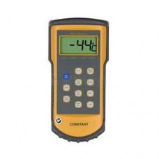 CONSTANT Contact Thermometer 20T