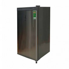 ELECTROLUX Refrigerator Under Counter Fridege [EUM0500SB]