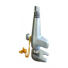 FATOOLS Ball Joint Separator [HS1076]