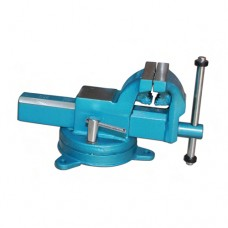 FATOOLS Forged BEnch Vise 180x200 [VF7000]