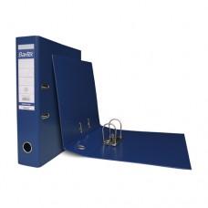 BANTEX Lever Arch File 1465-01 70mm Blue