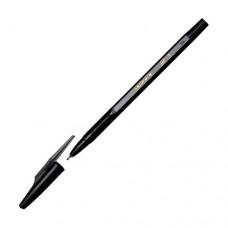 SNOWMAN Pen BP-7 Black